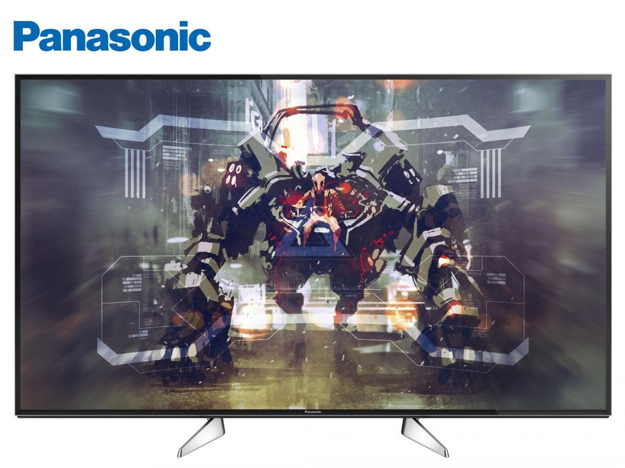 PANASONIC TX-65EX600E + 1000 Kč na dárky nebo další nákup | CHAT on-line podpora PO-PÁ 8-22.00!!