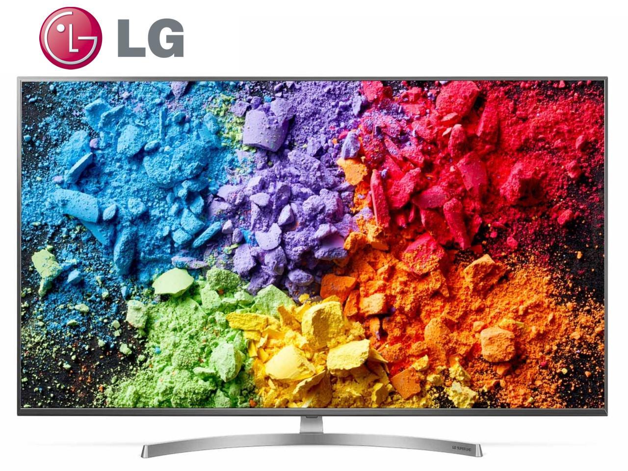 LG 55SK8100 + 700 Kč na dárky nebo další nákup | CHAT on-line podpora PO-PÁ 8-22.00!!