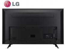 LG 55UJ620V