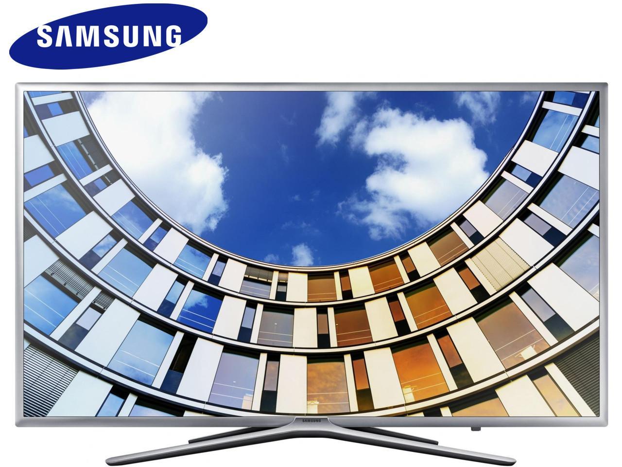 SAMSUNG UE43M5602 + 400 Kč na dárky nebo další nákup | CHAT on-line podpora PO-PÁ 8-22.00!!