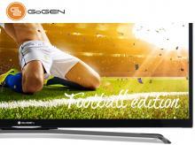 GoGEN TVU 50V47 FE