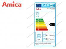 AMICA FS 18 MX