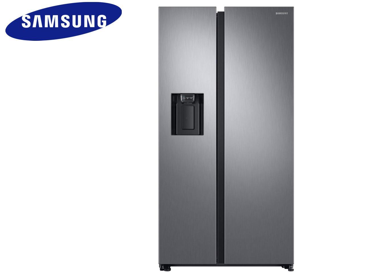 SAMSUNG RS6GN8321S9 + záruka 3 roky! + 1000 Kč na dárky nebo další nákup | CHAT on-line podpora PO-PÁ 8-22.00!!