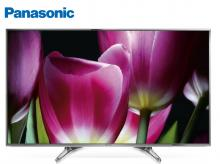 PANASONIC TX-55DX653E