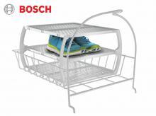 BOSCH WTW85590BY