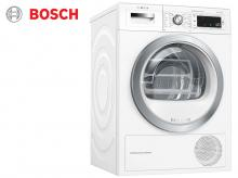 BOSCH WTW85590BY