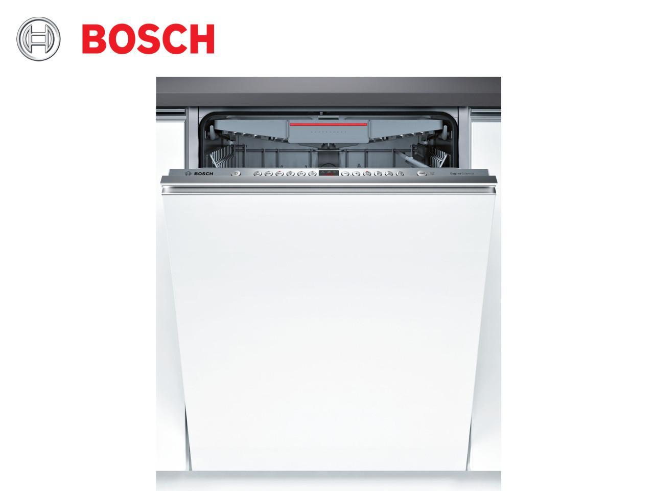 BOSCH SBE46MX03E