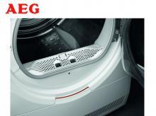 AEG T8DBG48WC + 10 let záruka na motor!