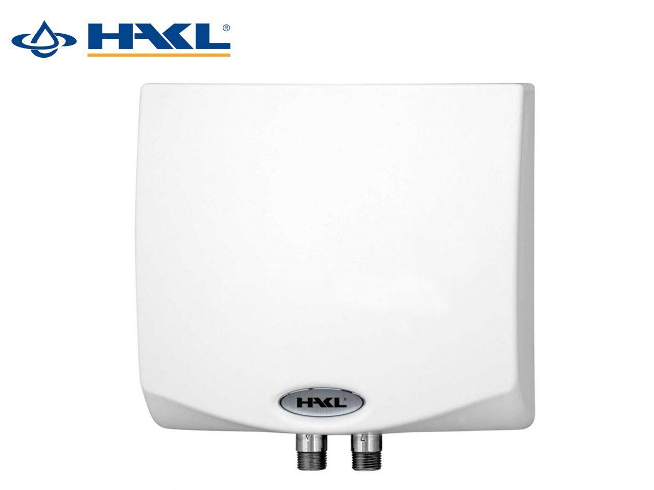 HAKL MK-1, 3,5 kW