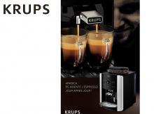 KRUPS EA811810
