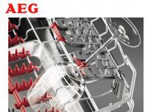 AEG FFB83700PM + záruka 3 roky!