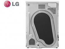 LG RC81U2AV3W + 10 let záruka na motor!