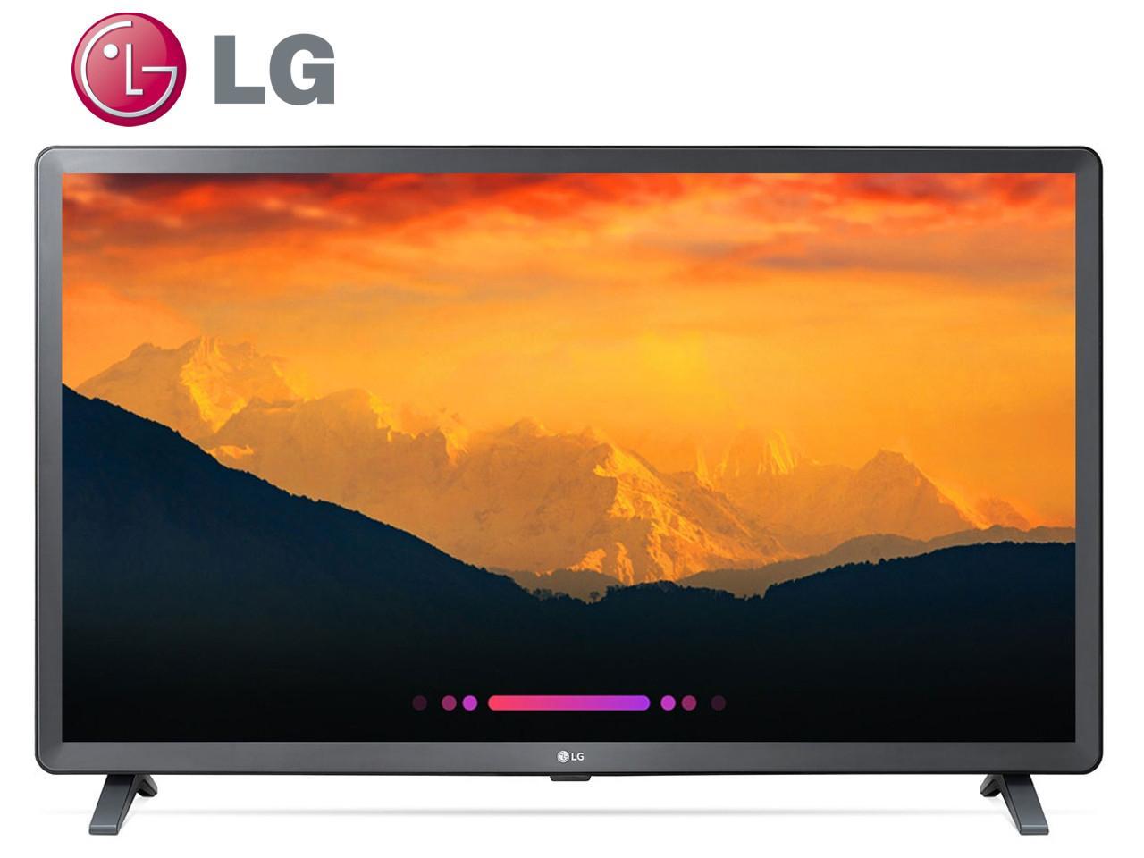3f8394a19 LG 32LK6100 + 300 Kč na dárky nebo další nákup | CHAT on-line podpora