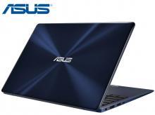 ASUS Zenbook 13 UX331UA (UX331UA-EG029T)