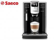 SAECO HD8911/09 Incanto