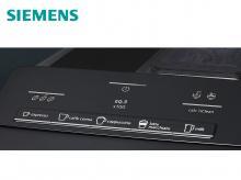 SIEMENS TI301209RW