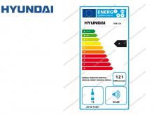 HYUNDAI VIN 12 A
