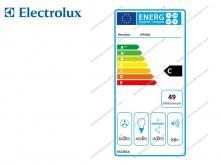 ELECTROLUX LFP316S