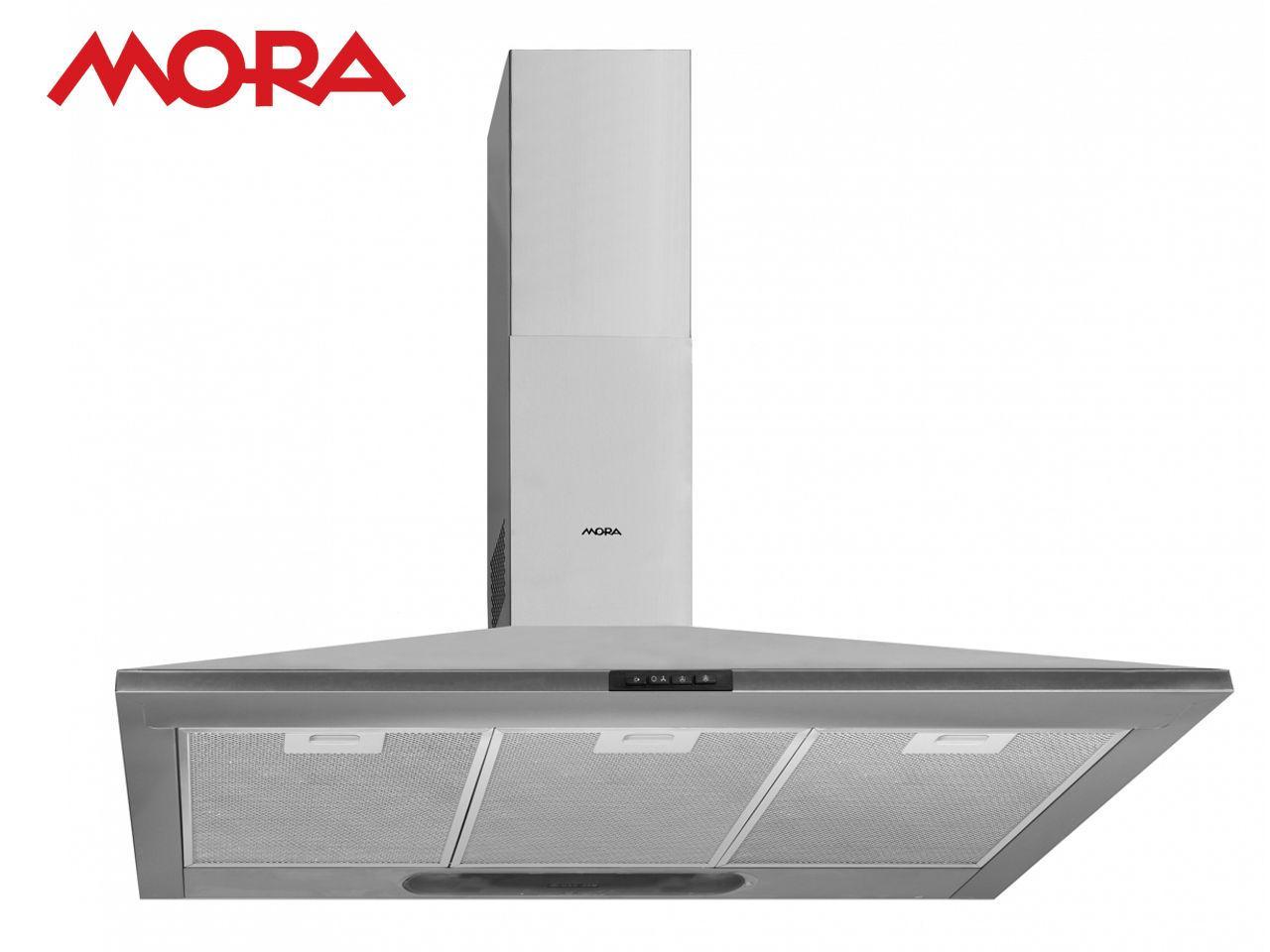MORA OK 933 X