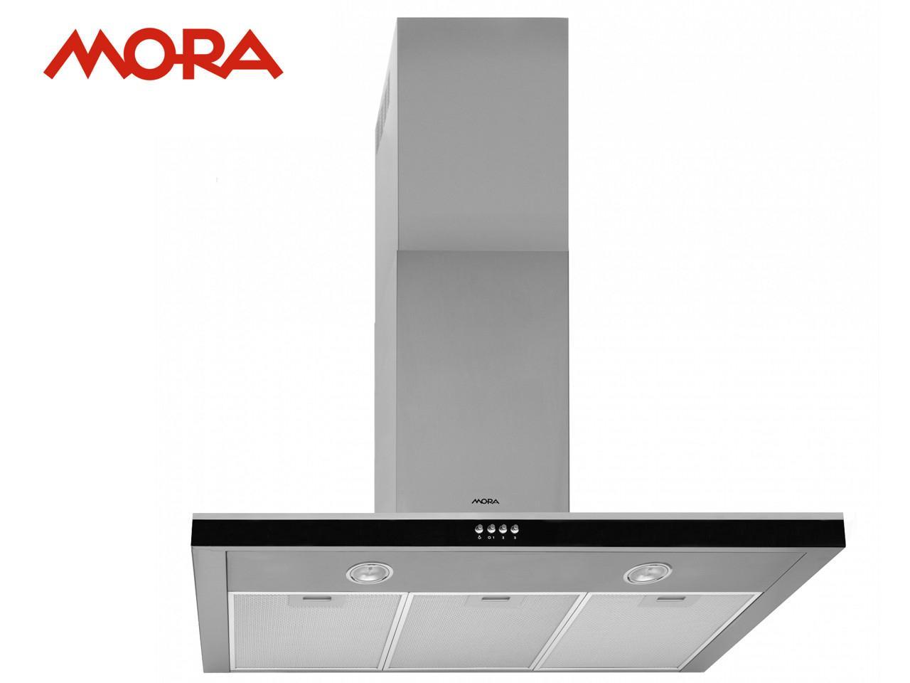 MORA OK 935 GX + 200 Kč na dárky nebo další nákup | CHAT on-line podpora PO-PÁ 8-22.00!!