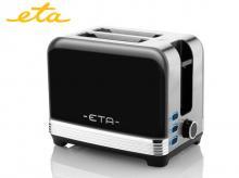 ETA Storio 9166 90020