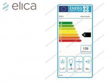 ELICA Circus IX/A/90 + záruka 5 let!