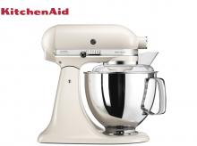KITCHENAID 5KSM175PSELT Artisan White