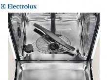 ELECTROLUX ESI5205LOX + 10 let záruka na motor!