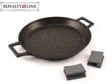 ROYALTY LINE RL-MP36M, 36 cm