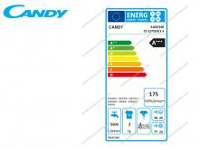 CANDY CSS4 1272D3/1-S