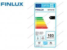 FINLUX 50FFA5160, CZ distribuce