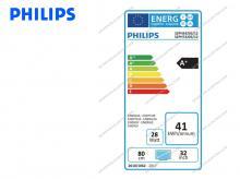 PHILIPS 32PHS4203, CZ distribuce