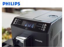 PHILIPS EP3551/00