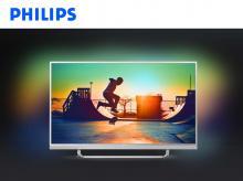 PHILIPS 49PUS6482