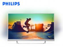 PHILIPS 49PUS6482