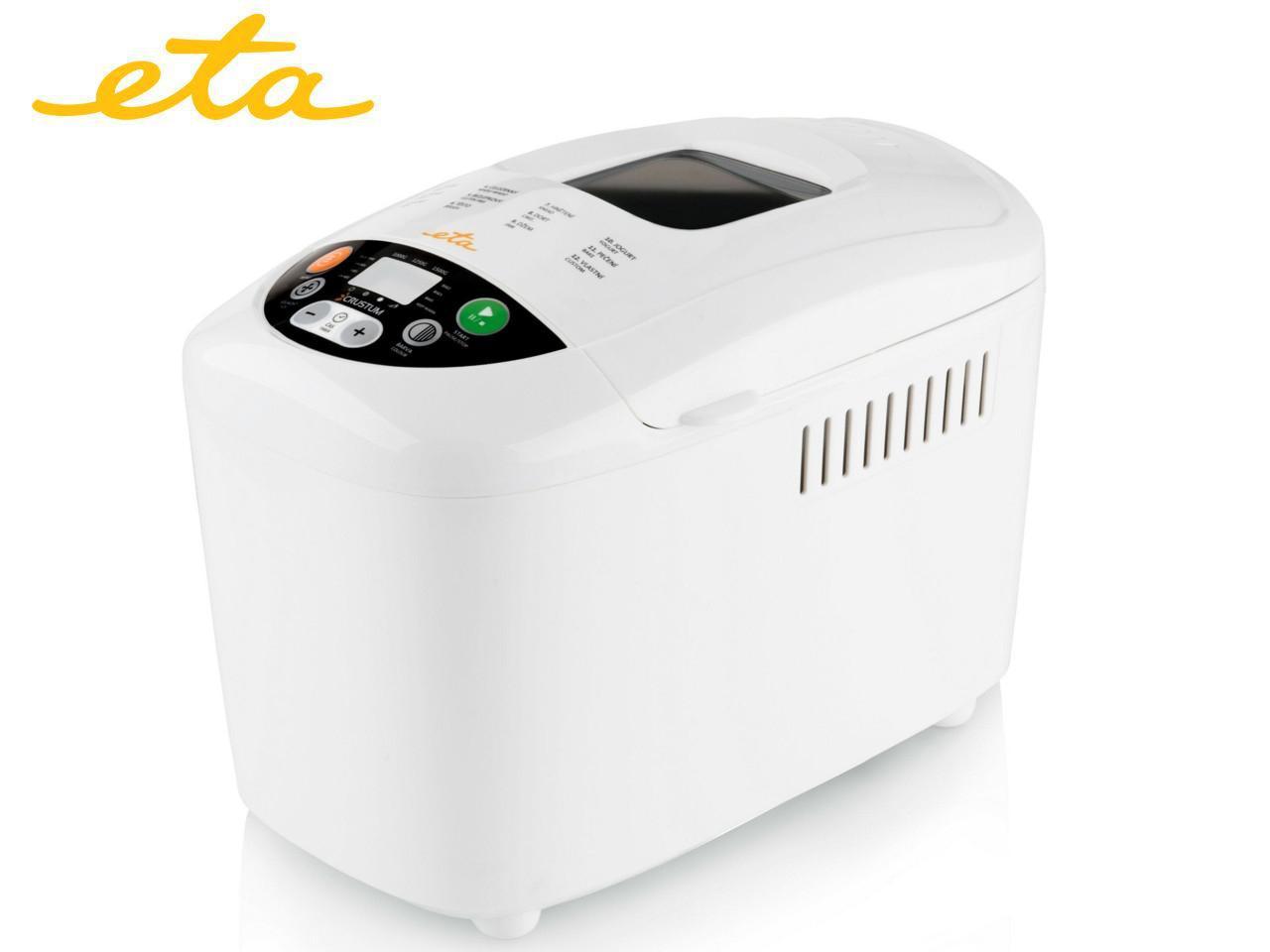 ETA Crustum II 2150 90000 + 100 Kč na dárky nebo další nákup | CHAT on-line podpora PO-PÁ 8-22.00!!