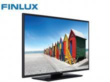 FINLUX 28FHC4660