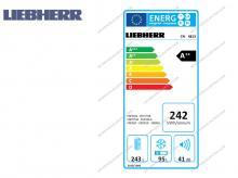 LIEBHERR CN 4813