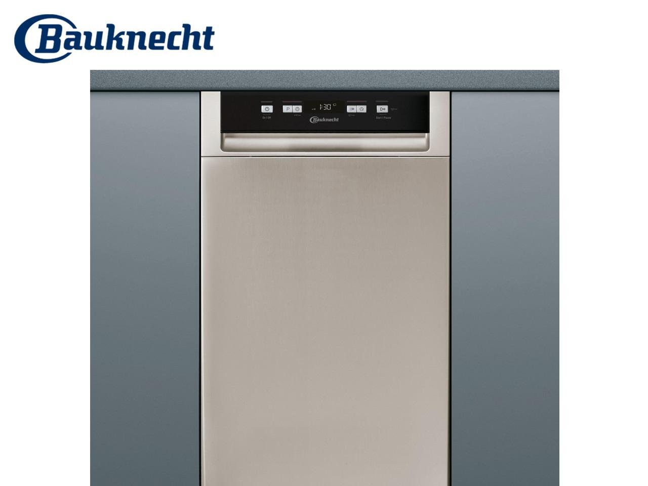 BAUKNECHT OBU Ecostar 8445