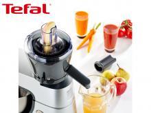 TEFAL QB515D38 Masterchef Gourmet