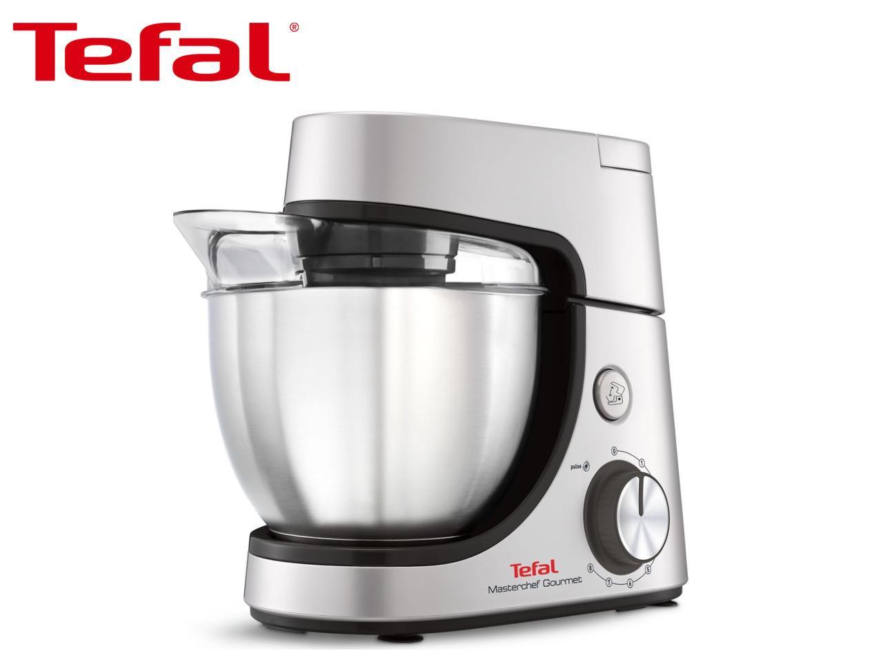 TEFAL QB515D38 Masterchef Gourmet + 300 Kč na dárky nebo další nákup | CHAT on-line podpora PO-PÁ 8-22.00!!