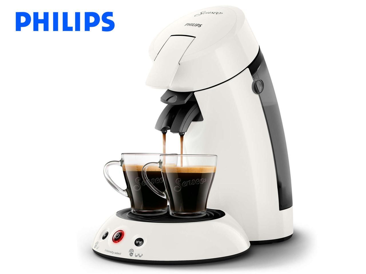 PHILIPS HD6554/10   CHAT on-line podpora PO-PÁ 8-22.00!!