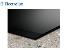ELECTROLUX CIT60433