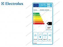 ELECTROLUX EFC92380OX