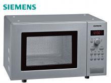 SIEMENS HF15M541