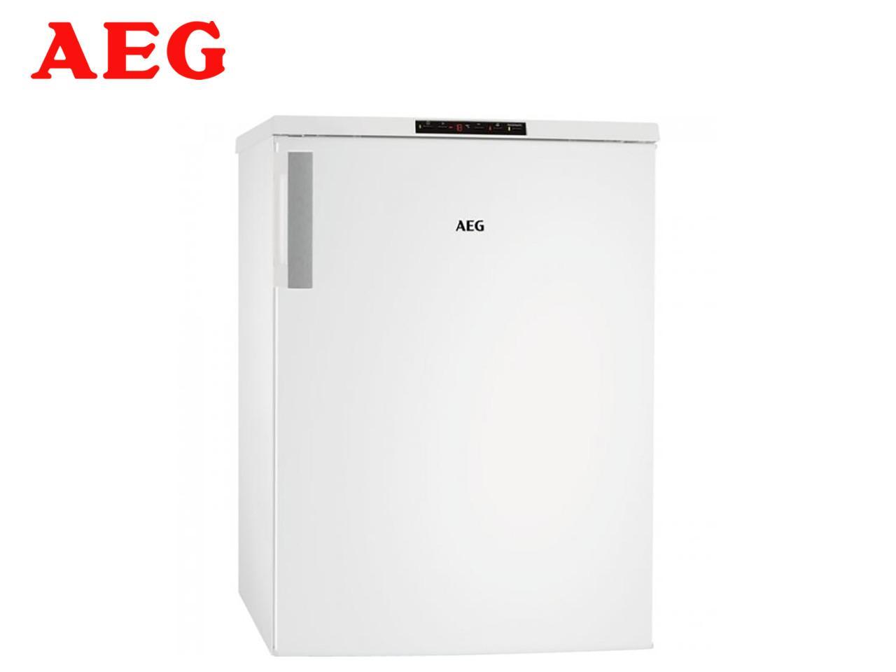 AEG ATB81011NW + záruka 3 roky! + 400 Kč na dárky nebo další nákup | CHAT on-line podpora PO-PÁ 8-22.00!!