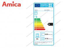 AMICA EHC 12550 E