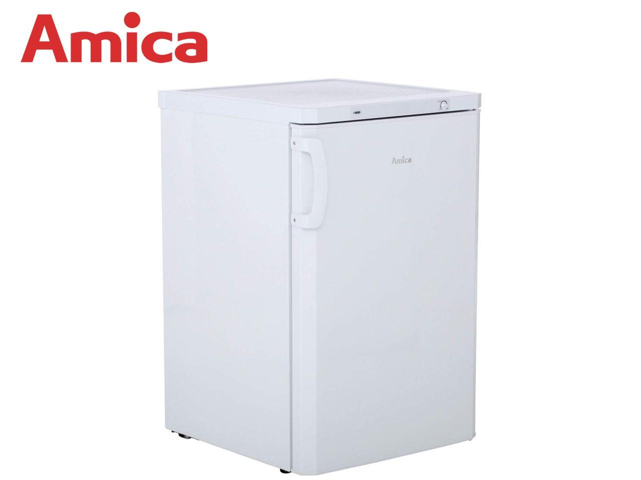 AMICA GS 15198 W + 200 Kč na dárky nebo další nákup | CHAT on-line podpora PO-PÁ 8-22.00!!
