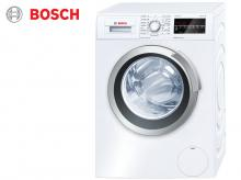 BOSCH WLT20460BY