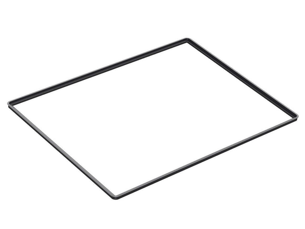 NEFF Z9386X0, vestavný rámeček pro varnou desku